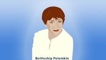 Justice Bellingham